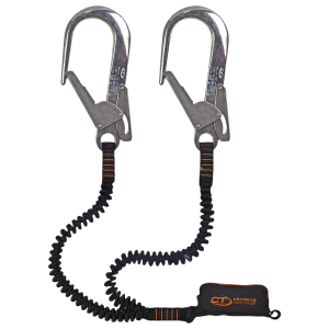 Climbing Technology FLEX ABS 140 Combi Y