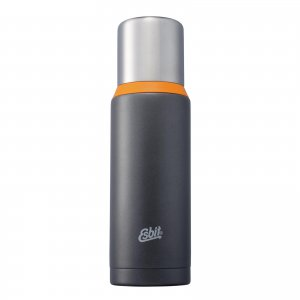 Esbit Termoska Lux Orange 1 L