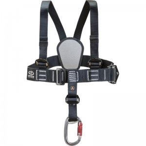 Climbing Technology Air Top