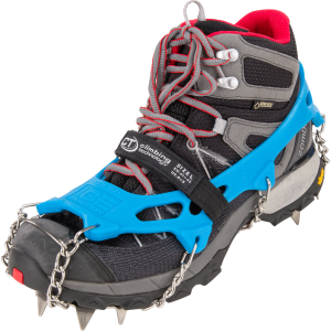 Climbing Technology Ice Traction+