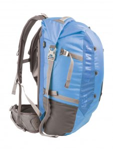 Sea To Summit Flow Drypack 35l
