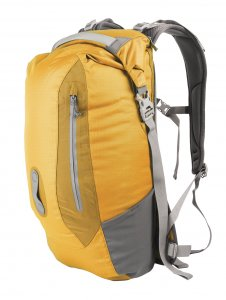 Sea To Summit Rapid Drypack 26l