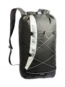 Sea To Summit Sprint Drypack 20l