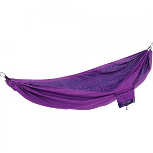 Therm-A-Rest Slacker Hammocks Single