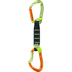 Climbing Technology Nimble Fixbar SET NY PRO