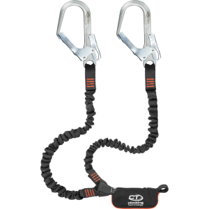 Climbing Technology FLEX ABS 140 Steel Y