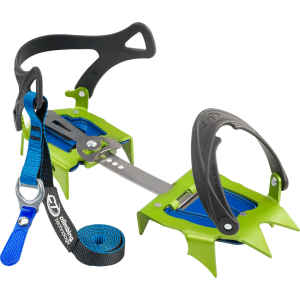 Climbing Technology Snow Flex