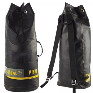 Beal Pro Work Contract 35l