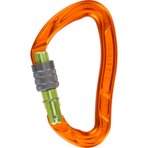 Climbing Technology Nimble Evo SG