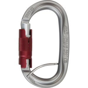 Climbing Technology Pillar Pro TGL