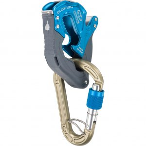 Climbing Technology Click UP+