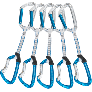 Climbing Technology Aerial PRO SET DY - sada 5ks