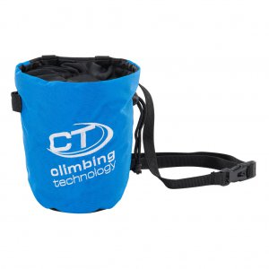 Climbing Technology Trapeze