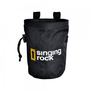 Singing Rock Chalk Bag Large+