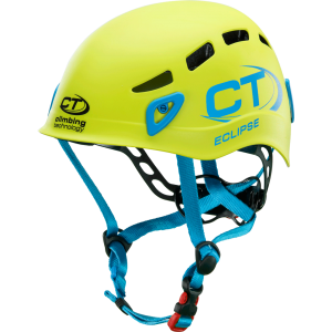 Climbing Technology Eclipse