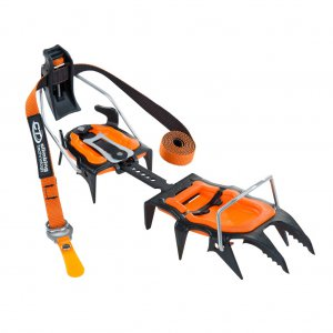 Climbing Technology Lycan