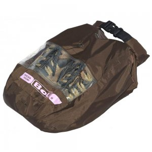Boll Boot sack duo dry - M